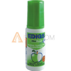 Korektura Edigs 10ml