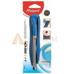 Grafični nož Maped Zenoa – ozek