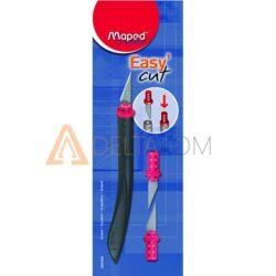 Nož skalpel Maped Easy cut