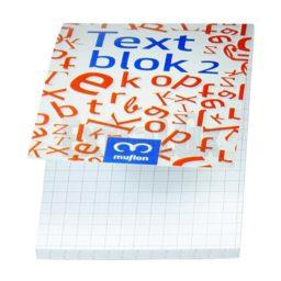 Bloki