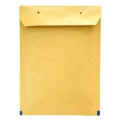 Kuverta oblazinjena 150 x 215mm