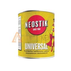 LEPILO NEOSTIK UNIVERZALNO 800ML