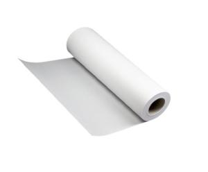 Papir za ploter