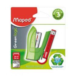 Spenjač Maped Green Mini