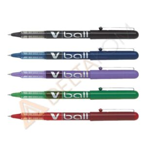 ROLER PILOT BL-VB5 V-BALL 0.5mm