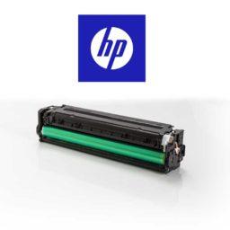 HP kompatibilni tonerji