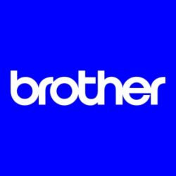 Brother naprave
