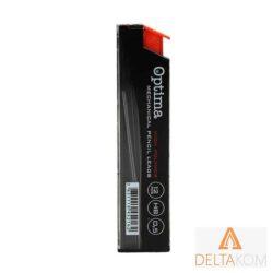 Mine za tehnični svinčnik 0.5 mm Optima