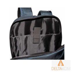 Poslovni nahrbtnik za prenosnike in tablice 0145