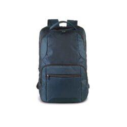Poslovni nahrbtnik za prenosnike in tablice 0145-1