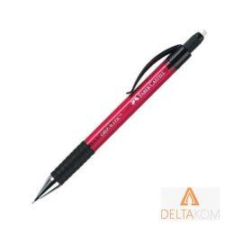 Tehnični svinčnik FABER CASTELL 0.5mm