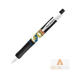 Tehnični svinčnik REAL MADRID 0.5mm