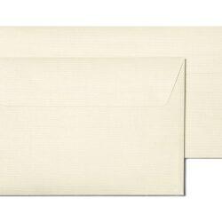 Dekorativne kuverte STRIPES 110 X 220mm