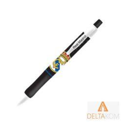 Kemični svinčnik REAL MADRID