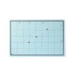 Plošča podloga za rezanje 45 x 30 cm