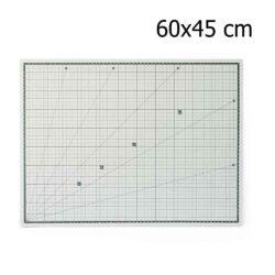 Plošča podloga za rezanje 60 x 45 cm