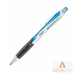 Tehnični svinčnik Maped 0.5mm
