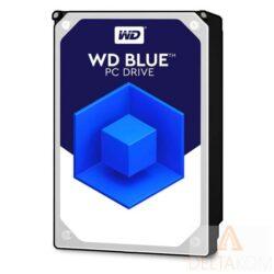 Disk WD Blue 1TB 3.5 SATA3