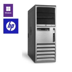 HP-D530-Tower-PC-1