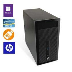 HP ProDesk 400-G1