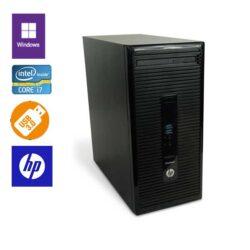 HP ProDesk 490-G3